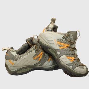 Merrell Siren Sport 2 Waterproof Trail Shoes